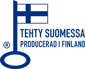 tehtysuomessa_producerad_sininen_rgb-300px.png